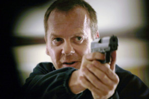 kiefer-sutherland-24 live another day jack bauer