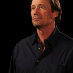 Kevin Sorbo House of Fears photo