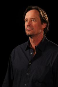 Kevin Sorbo on 'House of Fears' photo Sean Panderson via wikimedia commons