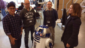 first-on-set-image-arrives-from-star-wars-episode-vii JJ Abrams