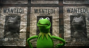 muppets-most-wanted-constantine evil frog photo
