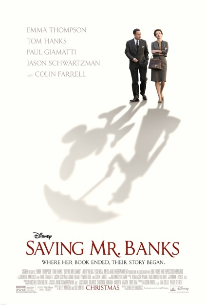 saving-mr-banks-teaser-poster