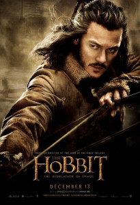 seven-new-character-posters-for-the-hobbit-the-desolation-of-smaug bard the bowman