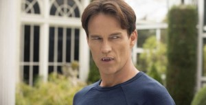 stephen-moyer-true-blood-season-6 photo