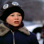 Scott_Schwartz-Flick A Christmas Story