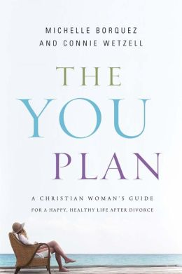 The YOU Plan A Christian Woman's Guide