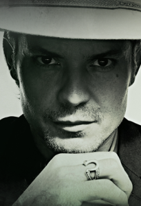 Timothy Olyphant as raylan Givens FX photo
