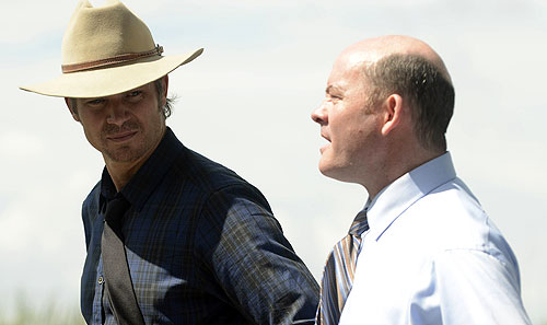 justified-501-timothy-olyphant-david-koechner