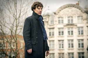 sherlock-3-benedict-cumberbatch-photo