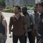 Kirkman says what's next