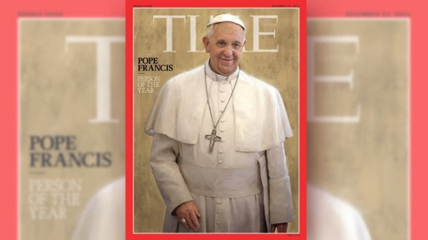 time-person-year-pope-Francis 1 2013