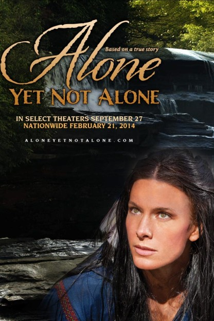 Alone-Yet-Not-Alone-Christian-Movie-Film-on-DVD-Jenn-Gotzon