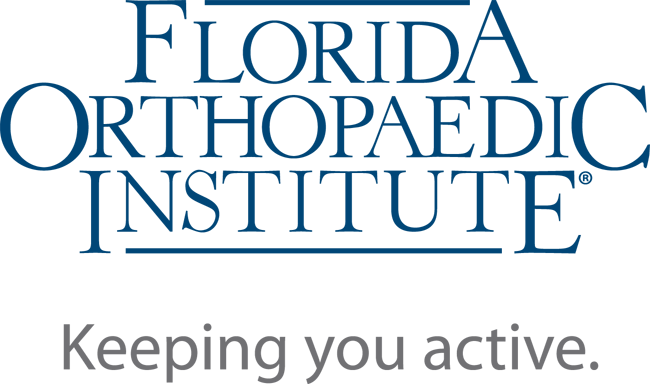 Florida Ortho inst logo_with_tagline