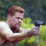 Michael-Cudlitz-as-Abraham-on-Walking-Dead