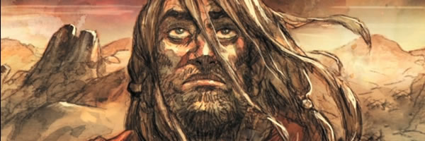 Noah-graphic-novel