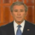 President George W Bush delivers farewell address