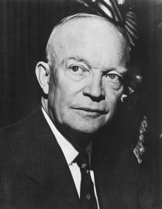 eisenhower_dwight_pres