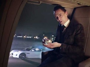 jaguar-super-bowl-ad-shot-of-tom-hiddleston