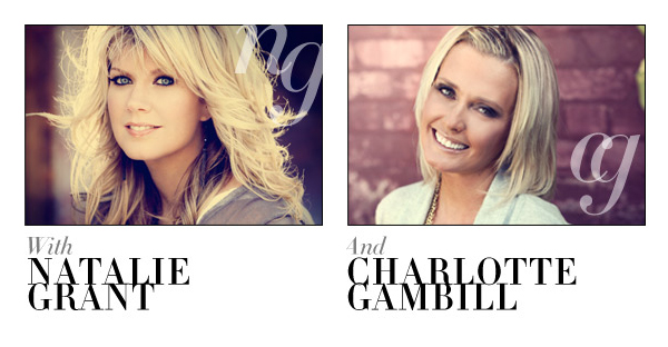 natalie-grant-charlotte-gambill-DARE-TO-BE
