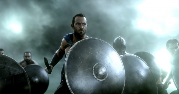 300-rise-of-an-empire-sullivan-stapleton in action