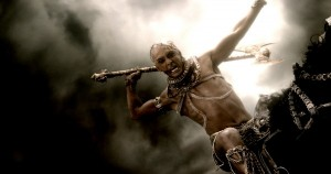 300-rise-of-an-empire-xerxes in action
