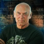Jesse Ventura Off the Grid photo