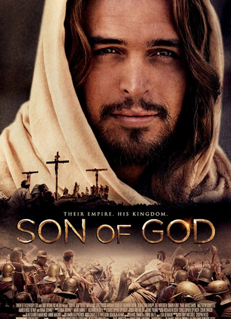 Son-of-God-movie-poster