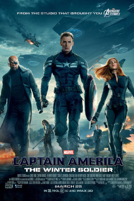 Captain-America-winter-soldier-movie-poster