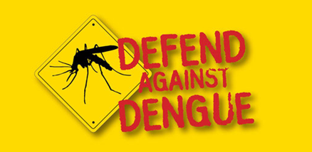 new dengue cases reported from cairns brings total to 70