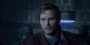 guardians-of-the-galaxy-chris-pratt-photo
