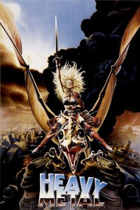 heavy-metal-1981-movie-poster