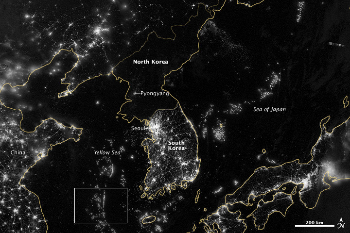 NASA photo Sep 24, 2012