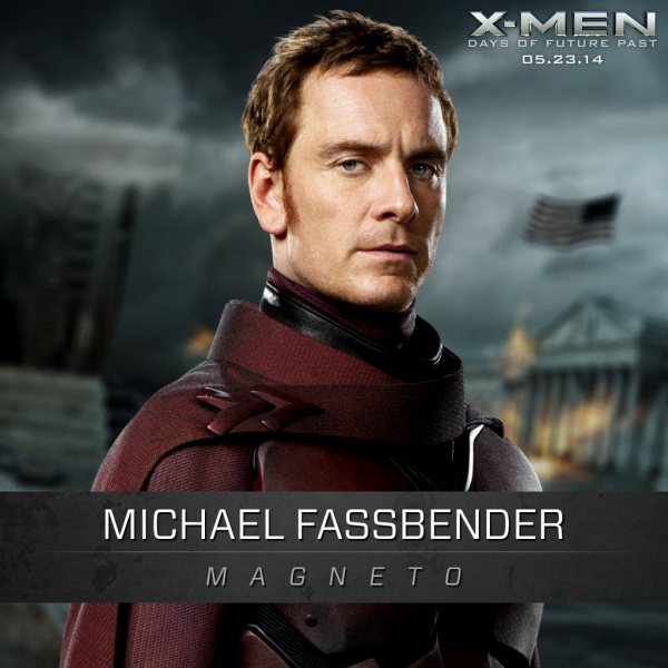 michael-fassbender-x-men-days-of-future-past-banner