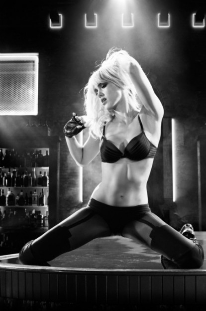 Jessica-Alba-is-back-as-Nancy_Sin City A Dame to Kill For