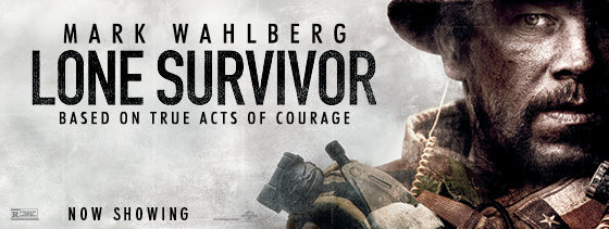 Lone-Survivor-Movie-banner