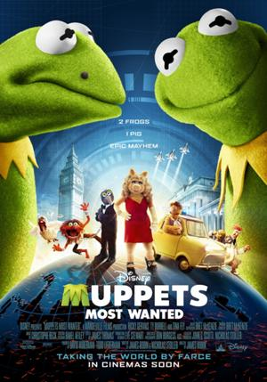 Muppet-movie-poster