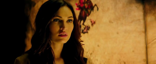 Teenage-Mutant-Ninja-Turtles-movie-image Megan Fox