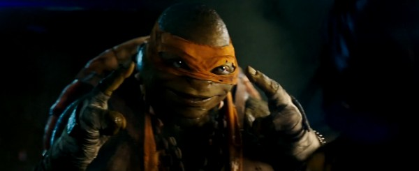 Teenage-Mutant-Ninja-Turtles-movie-image-Michaelangelo