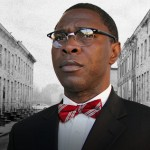 The_Wire_Brother_Mouzone Michael Potts