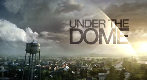 Under_the_Dome title card