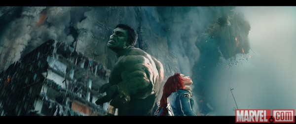 avengers-age-of-ultron-hulk-black-widow-concept-art