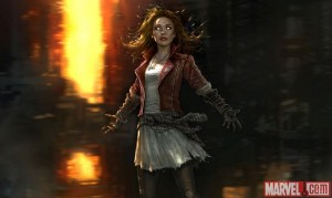 avengers-age-of-ultron-scarlet-witch-concept
