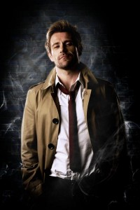constantine-tv-series-matt-ryan-photo