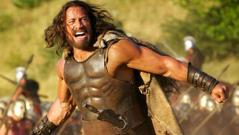 dwayne-johnson-stars-in-first-pair-of-hercules-images