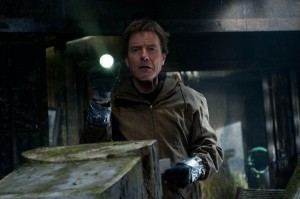 godzilla-bryan-cranston-photo with flashlight
