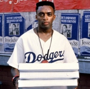 spike-lee-do-the-right-thing