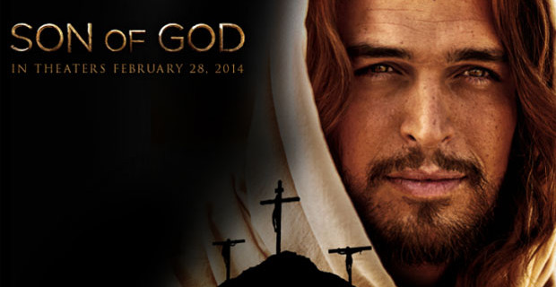 Son-of-God-banner