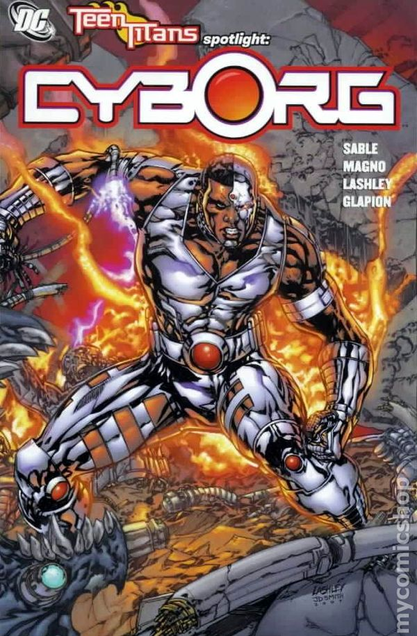 Stage actor Ray Fisher cast as Cyborg for 'Batman Superman ... Superman Returns Cast