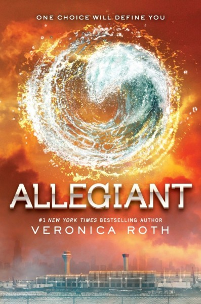 allegiant-official-book-cover