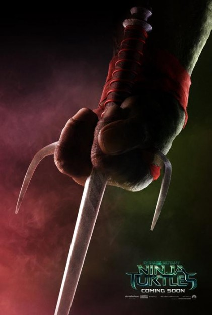 four-new-teenage-mutant-ninja-turtles-character-posters-raphael